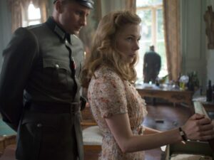michelle williams_matthias schoenaerts_suite francaise.orf