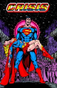 superman_crisis_infinite