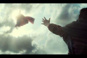 superman_god