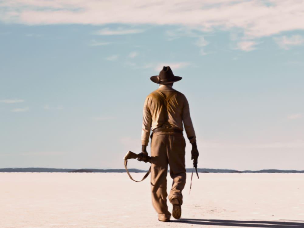 film australien