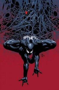 symbiote_spider_man