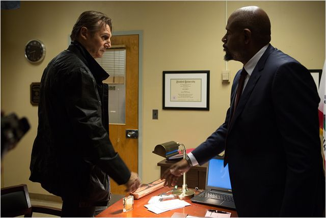 taken_3_liam_neeson_forest_whitaker