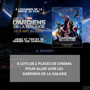 template_concours_Gardiens
