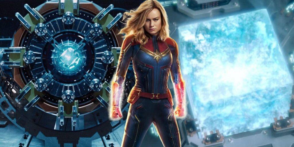 tesseract_captain_marvel