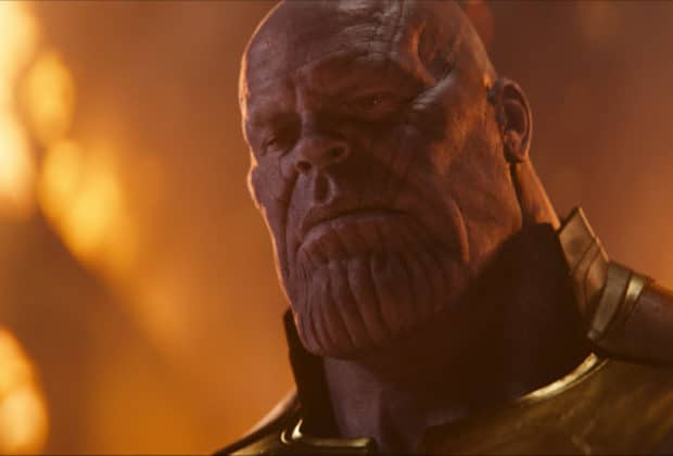 thanos-explication-film-avengers-infinity-war