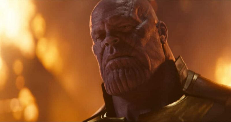 thanos-explication-film-avengers-infinity-war