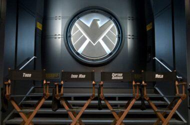 the-avengers-tournage