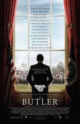 the butler lee daniels