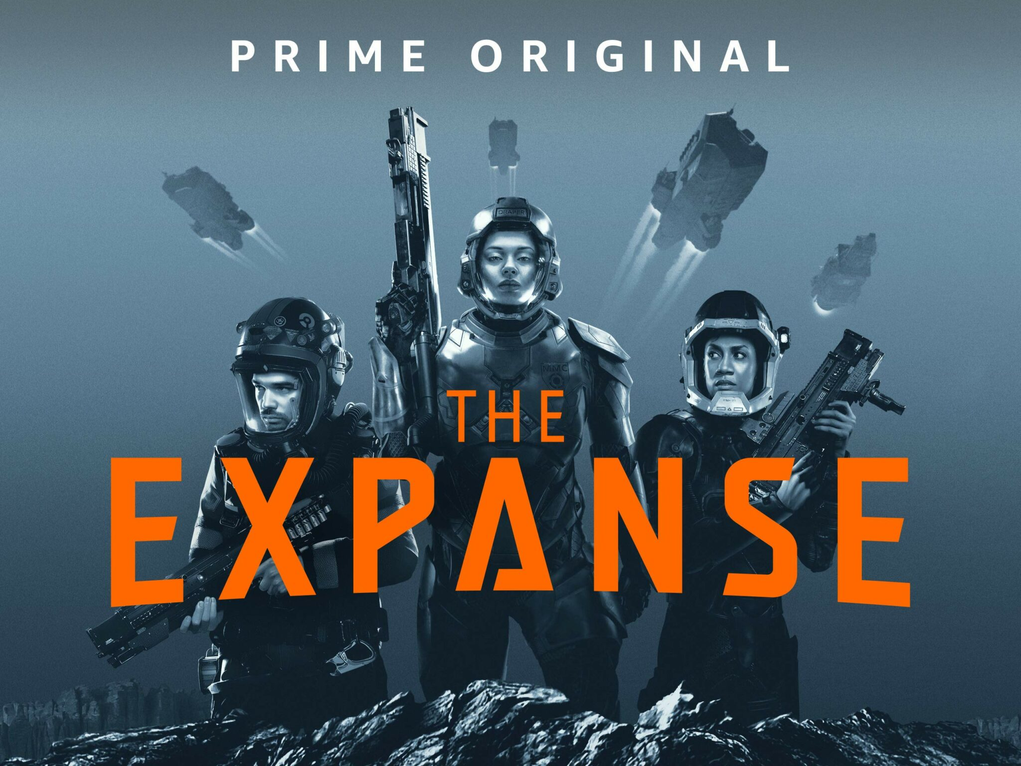 the-expanse-cover