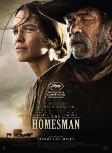 the-homesman-afiche