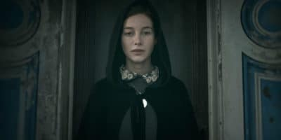the-lodgers-2017