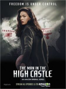 the man in the hight castle 1
