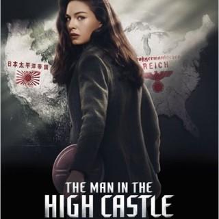 The Man in The Hight Castle : critique de la saison 1