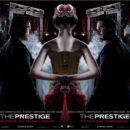 The-Prestige_nolan_explications_film