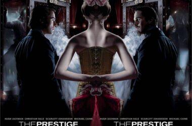 The-Prestige_nolan_explications_film