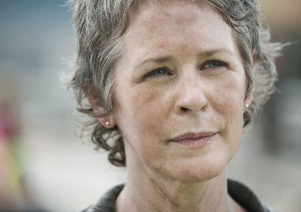 the-walking-dead-episode-506-carol