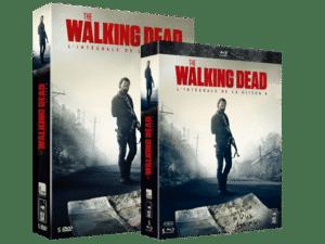 the-walking-dead-s5