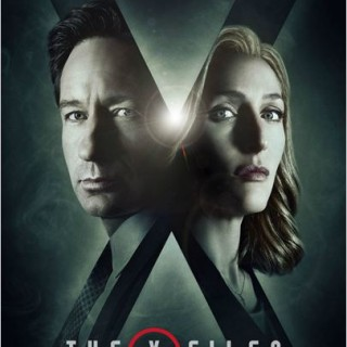 X Files : saison 10 épisode 1