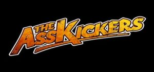 the_asskickers_logo