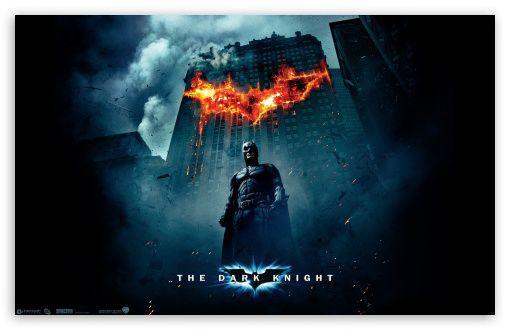 the_dark_knight_movie