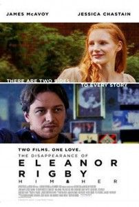 the_disappearance_of_eleanor_rigby_affiche