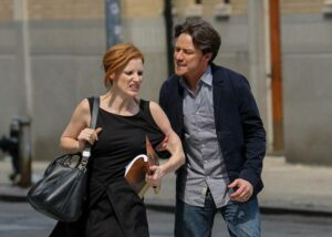 the_disappearance_of_eleanor_rigby_chastain_mcavoy