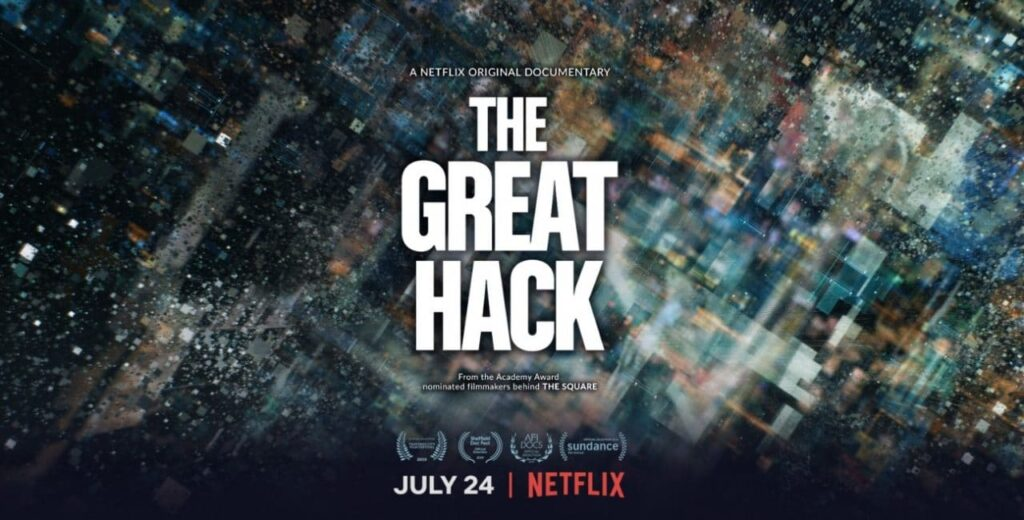 the_great_hack