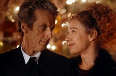 the_husbands_of_river_song_doctor_who