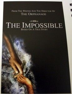 the_impossible
