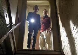 the_innkeepers_film