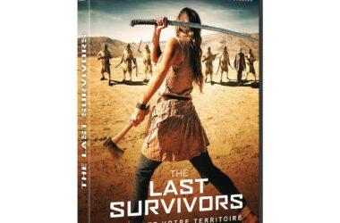 the_last_survivors_jaquette