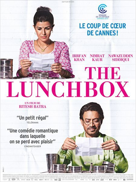 the_lunchbox_affiche