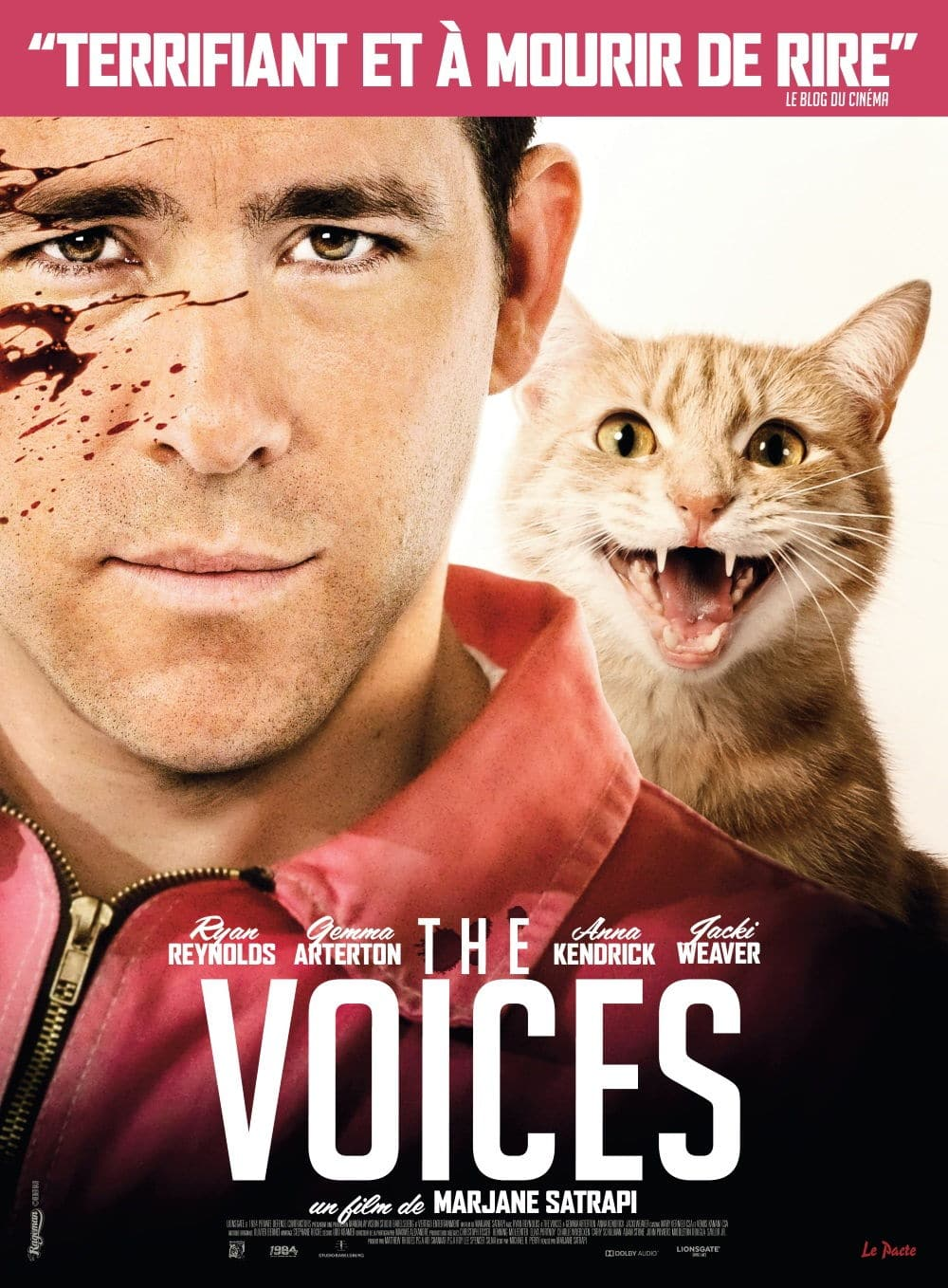 the_voices_affiche