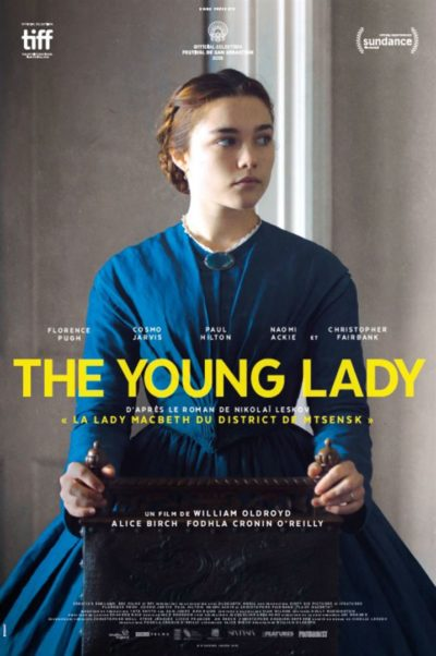 the_young_lady_2017_lady_macbeth