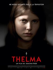 thelma_film_affiche_analyse_explication