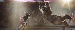 thor_ragnarok_combat_thor_hulk