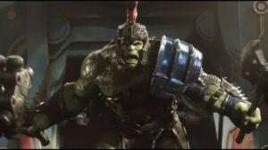 thor_ragnarok_hulk_gladiateur