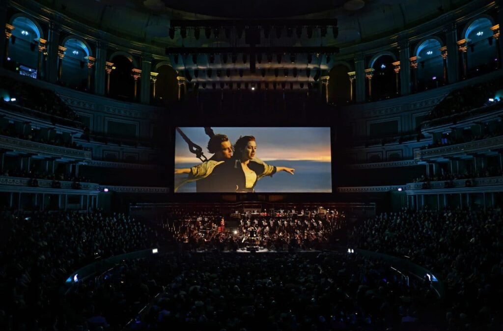 titanic-cine-concert