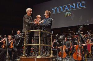 titanic-cine-concert2