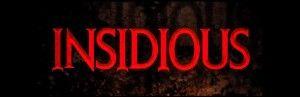 title insidious 3