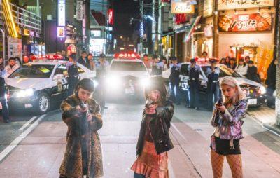 tokyo_vampire_hotel_sono-sion