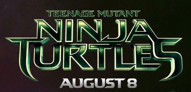 Découvrez Le Premier Spot TV Pour Les Tortues Ninja Avec Splinter