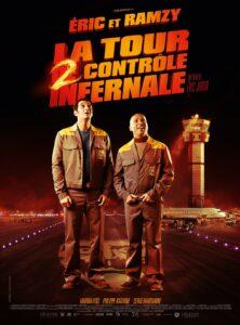 tour_2_controle_infernale_affiche