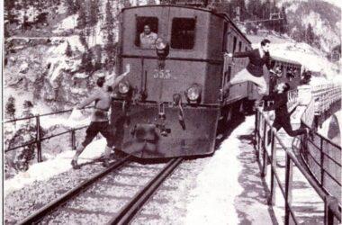 train_cinema_muet_suisse
