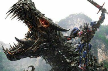 transformers-age-extinction-grimlock