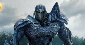 transformers_knight