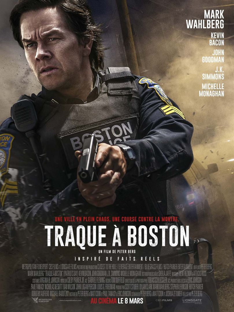 traque_a_boston_affiche