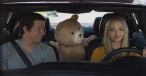 trio_ted2