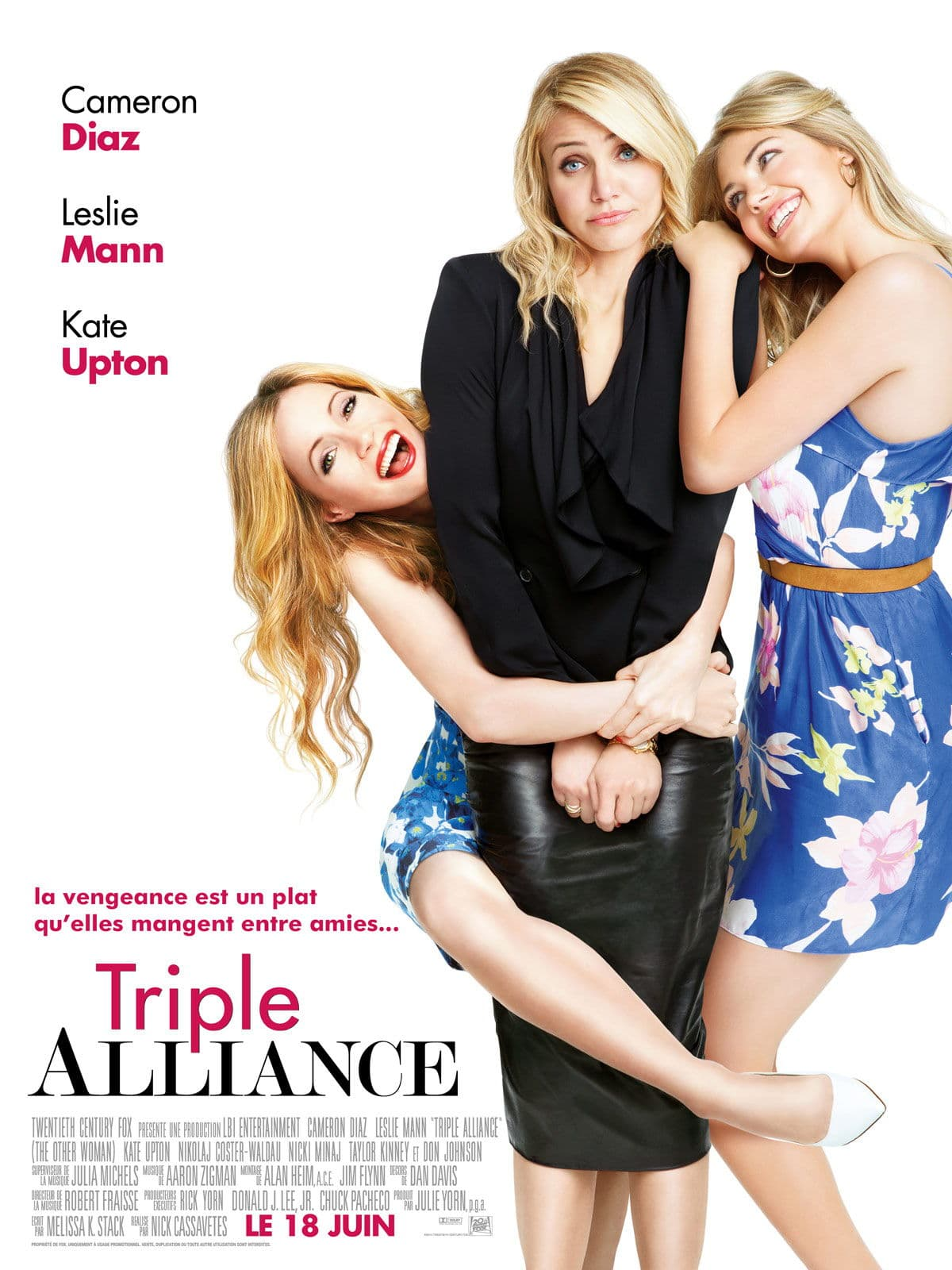 triple_alliance_affiche