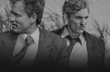 true-detective-affiche